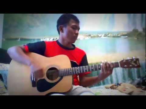 guitar-boogie---bagas-prasetyo-(cover)