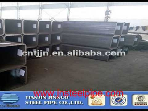 favorable price C300 stainless steel bar