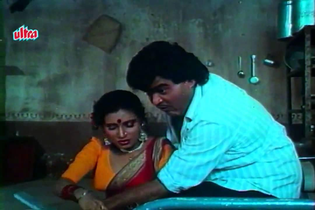 Ram ranujavada ft. Ashok thakor songs download   ram ranujavada ft.