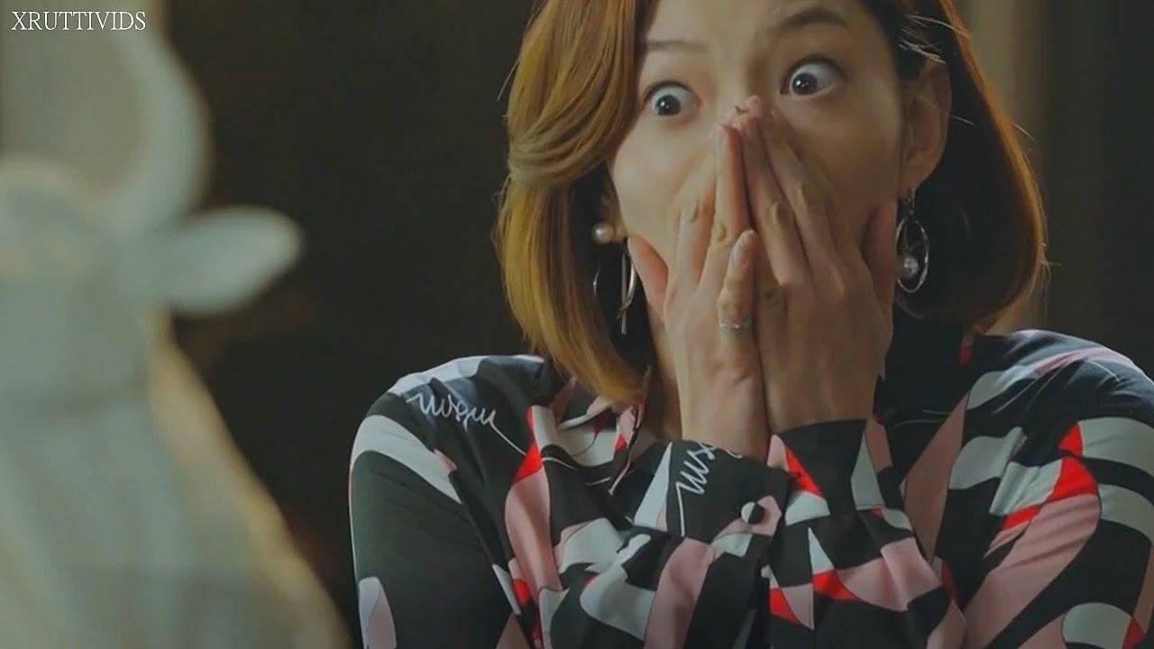 Download A Korean Odyssey || Funny scenes [ep7-8]