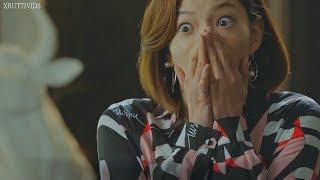 A Korean Odyssey || Funny scenes [ep7-8]