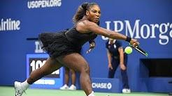 Sexismus-Debatte im Tennis