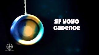 Throw Score Yoyo Review EP 42 SF Yoyos Cadence