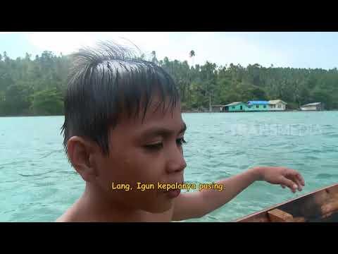 [FULL] Anak Anak Riau Berkilau | Bocah Petualang (28/11/18)