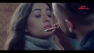 SabWap CoM Main Teri Ho Gayi Millind Gaba Latest Punjabi Song 2017