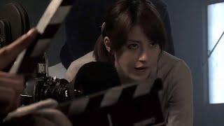 監督 / 脚本: 高橋洋 2011年 / 47分 / HDV / カラー 出演: 松本若菜 中...