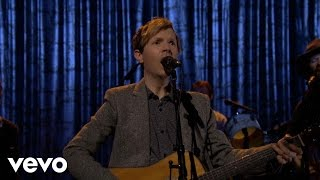 Watch Beck Say Goodbye video