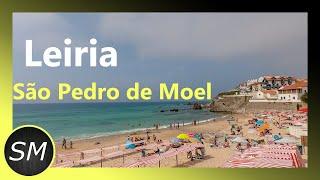 São Pedro de Moel, Leiria - Portugal