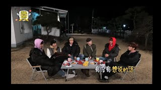 [160409] B.A.P Fan Heart Attack Idol TV Eng sub HD