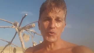 VIDEO 91: LES SECRETS CACHES DU NOMBRIL
