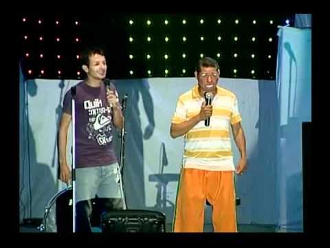 cocolito. en san julian 2012