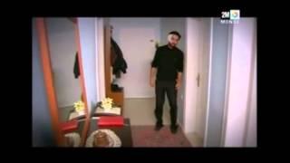 samhini 2m ep296 part 2 sur 3 en arabe samir prod yyj youtube