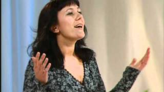 Светлана Малова-Надежда...