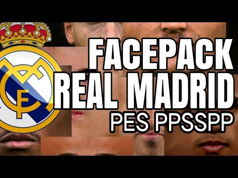 facepack-real-madrid-pes-ppsspp-2019-2020