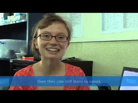 Changing Lives - Australian volunteers in Samoa