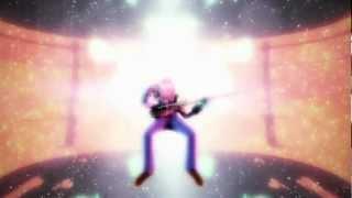 Trey Anastasio - Valentine Official Video
