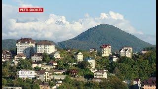 Из списка проблемных домов Сочи скоро будут исключены около 50 объектов