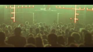 Datsik - The Shogun