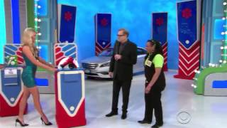 The Price Is Right (4/2/15) | Five Price Tags (w/a blooper!)