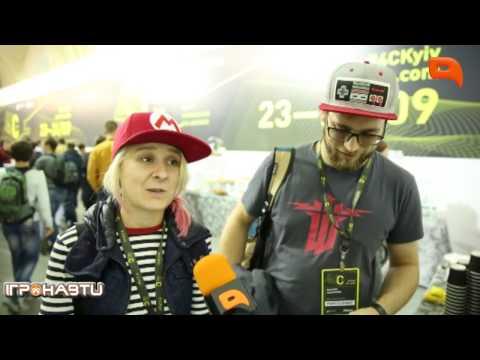 Футбол 1 (Украина) смотреть онлайн бесплатно, Футбол 1