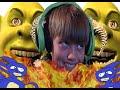 FUS ROH DAH!| Garry's Mod