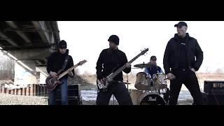 The Bastard - Walcz (feat. Jacu) [Official Music Video]