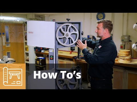 How To's -