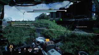 Titanfall™ 2_второй босс ЭШ