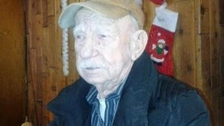 88-year-old WWII Vet Killed by Black Teens