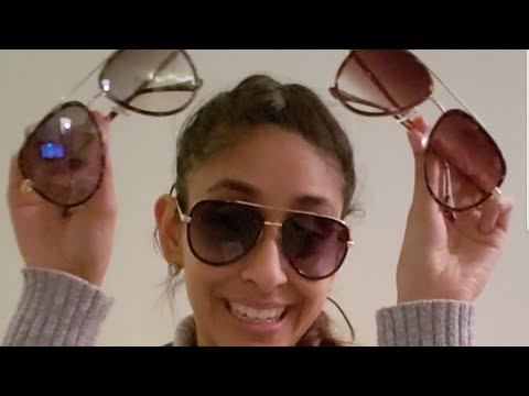 quay-australia-|-all-in-mini-sunglasses-|-try-on-+-review-|-jlo-collab