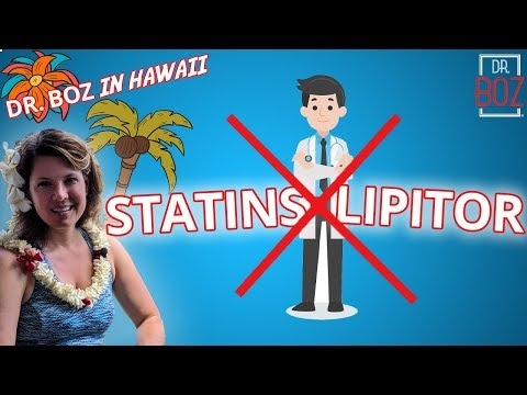 what-doctors-don't-want-you-to-know-about-cholesterol,-statins,-lipitor-and-keto!
