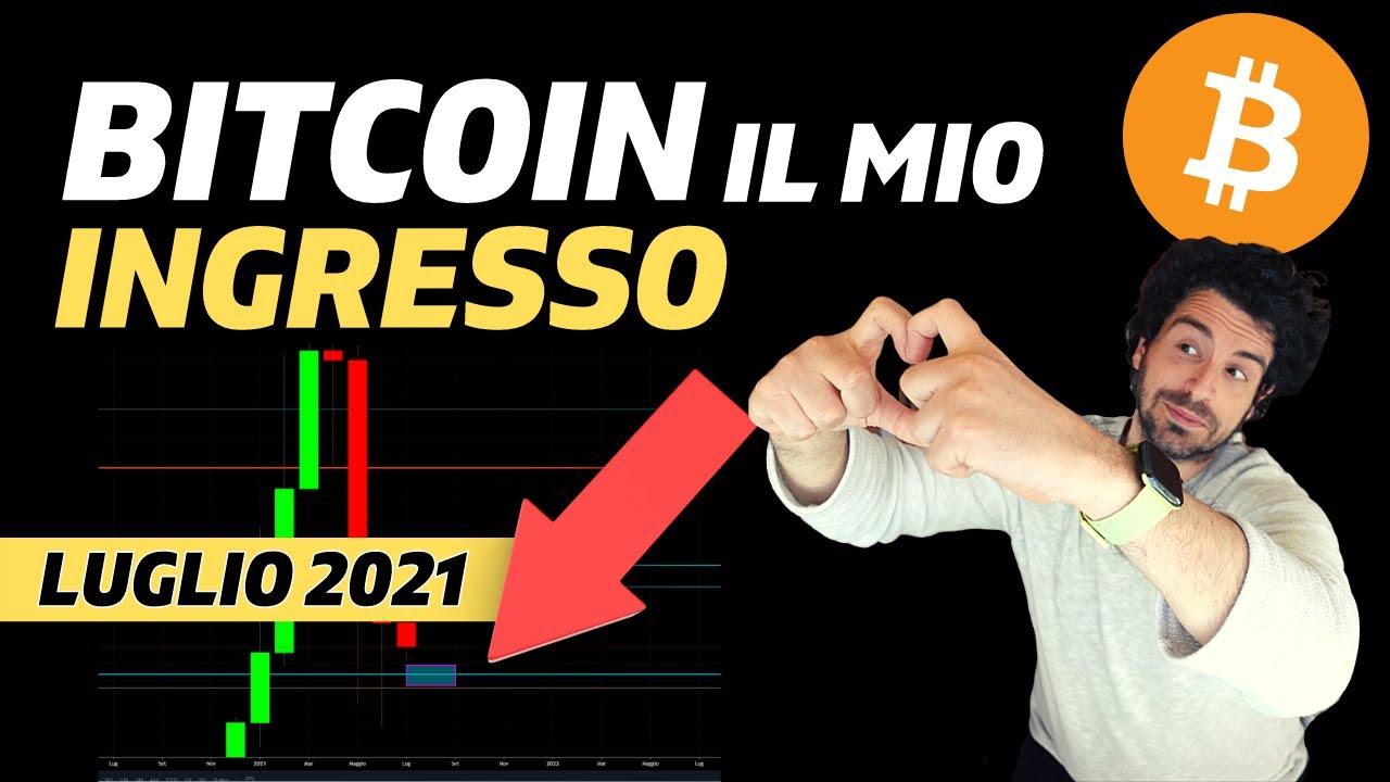 bitcoinem bitcoin optionie mercato bitcoin corrente