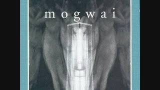 Mogwai - Like Herod (Hood Remix)