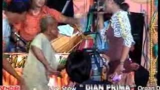 vuclip Lembur Kuring - Dian Prima Organ