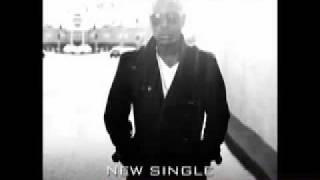 "TYRESE ""TAKE ME AWAY"" (NEW MUSIC SONG 2009) + dOWNLOAD"