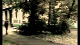 Смотреть клип Fleur - Качели