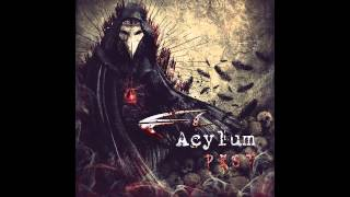 Acylum - Vaterland