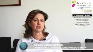 Salud y bienestar: Adelanto de Taller Gratuito de Innovación Alimentaria