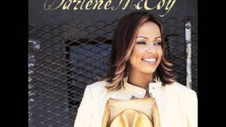 Darlene McCoy- I Wanna Thank You