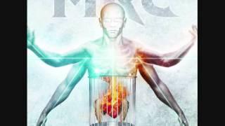 MRC-Resurrección