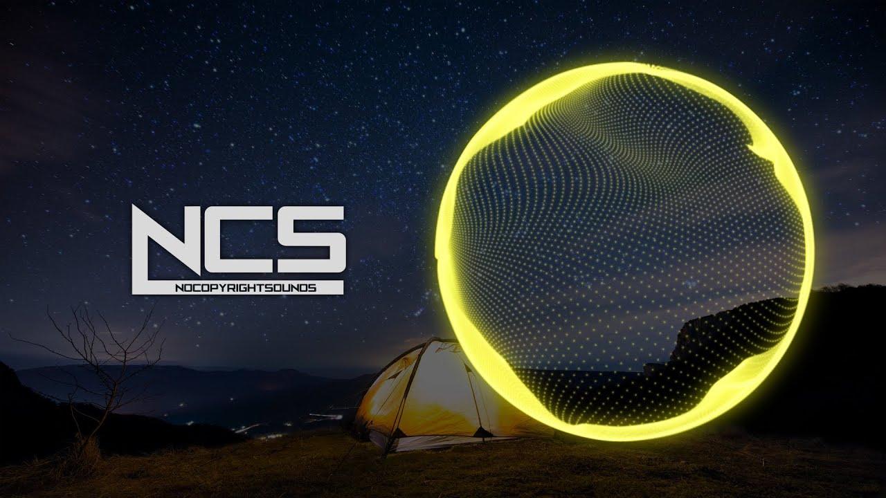 RudeLies, Distrion, Alex Skrindo & Axol - Together [NCS10 Release]