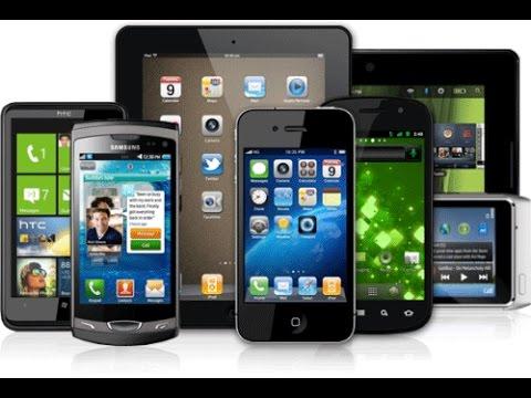 Xaricden getirilmiş telefonlarin (cihazlarin) qeydiyyatdan keçirilmesi (İMEİ qeydiyyat)