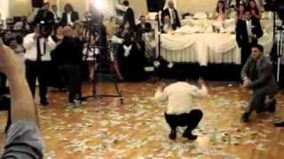 САМАЯ бедная Азербайджанская свадьба в Америке!