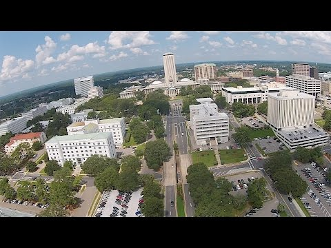 Explore Tallahassee