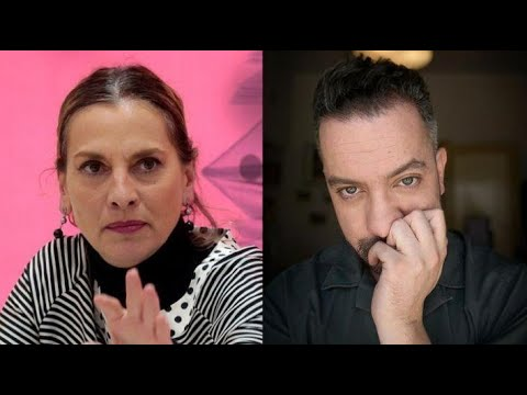 EN VIVO #Mexico histórico en #ONU. Disculpa de #Chumel a esposa de ...