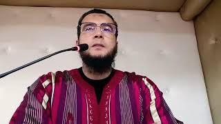 جنية عاشقة سكنت عورته و تسببت له في ممارسة العادة السريةلايستطيع الزواج  _ الراقي المغربي نعيم ربيع