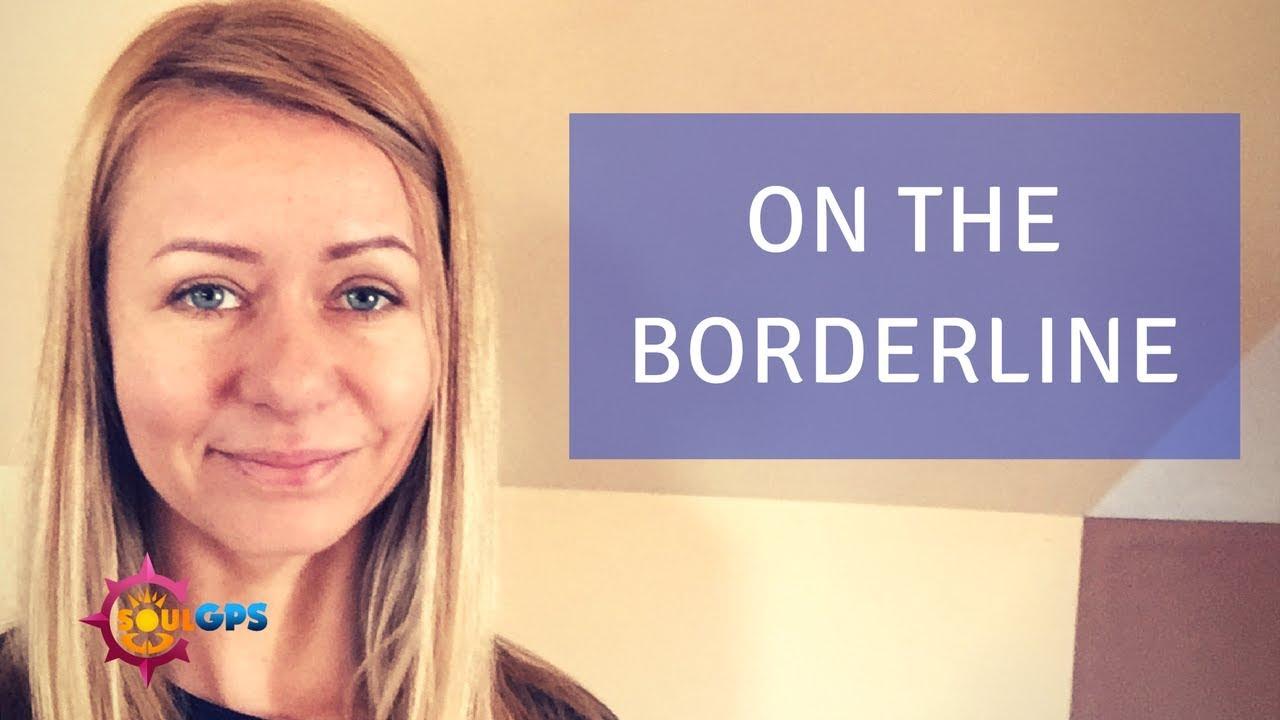 On the Borderline - Startups & Venture Capital