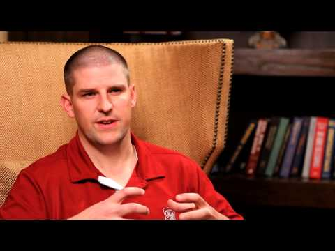 TWO MEN AND A TRUCK® Franchisee Testimonial: Nick Harman