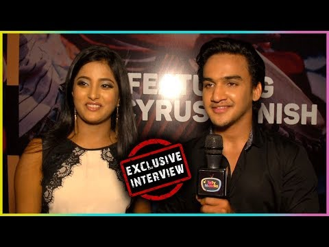 Faisal Khan REVEALS His Nach Baliye Partner  Exclusive   TellyMasala