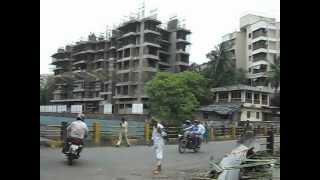 Project video of Madhupuri